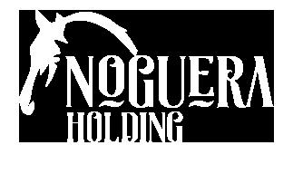 Noguera Holding